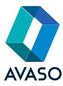 Avaso Technology Solutions Inc Logo