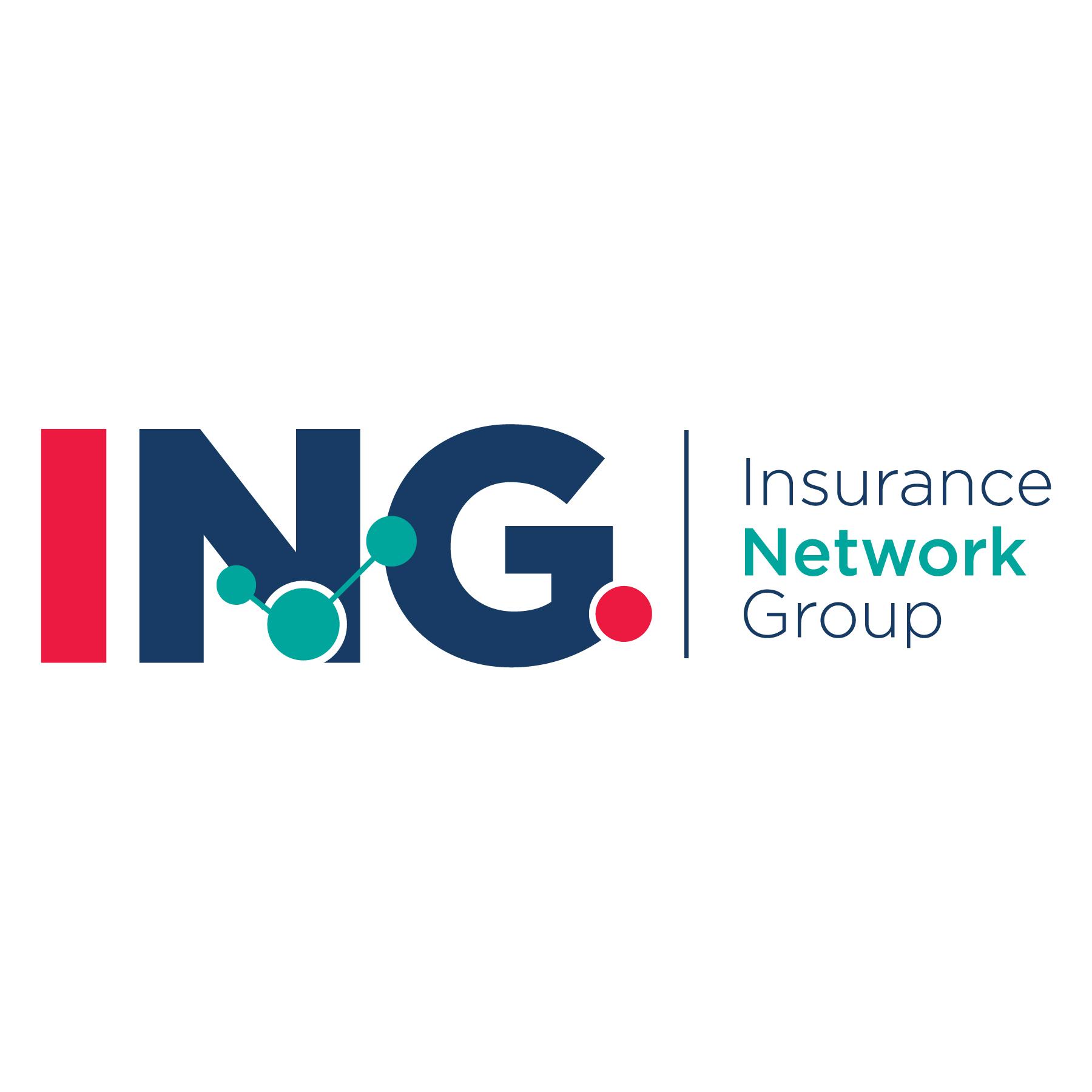 Insurance Network Group  Logo