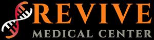 revivemedicalcenter.com Logo