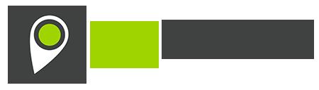 ZipSendr Logo