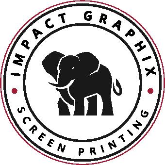Impact Graphix Logo