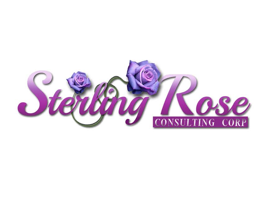 Sterling Rose Consulting Corp Logo