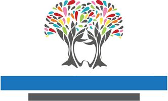 Sugarloaf Smiles Logo