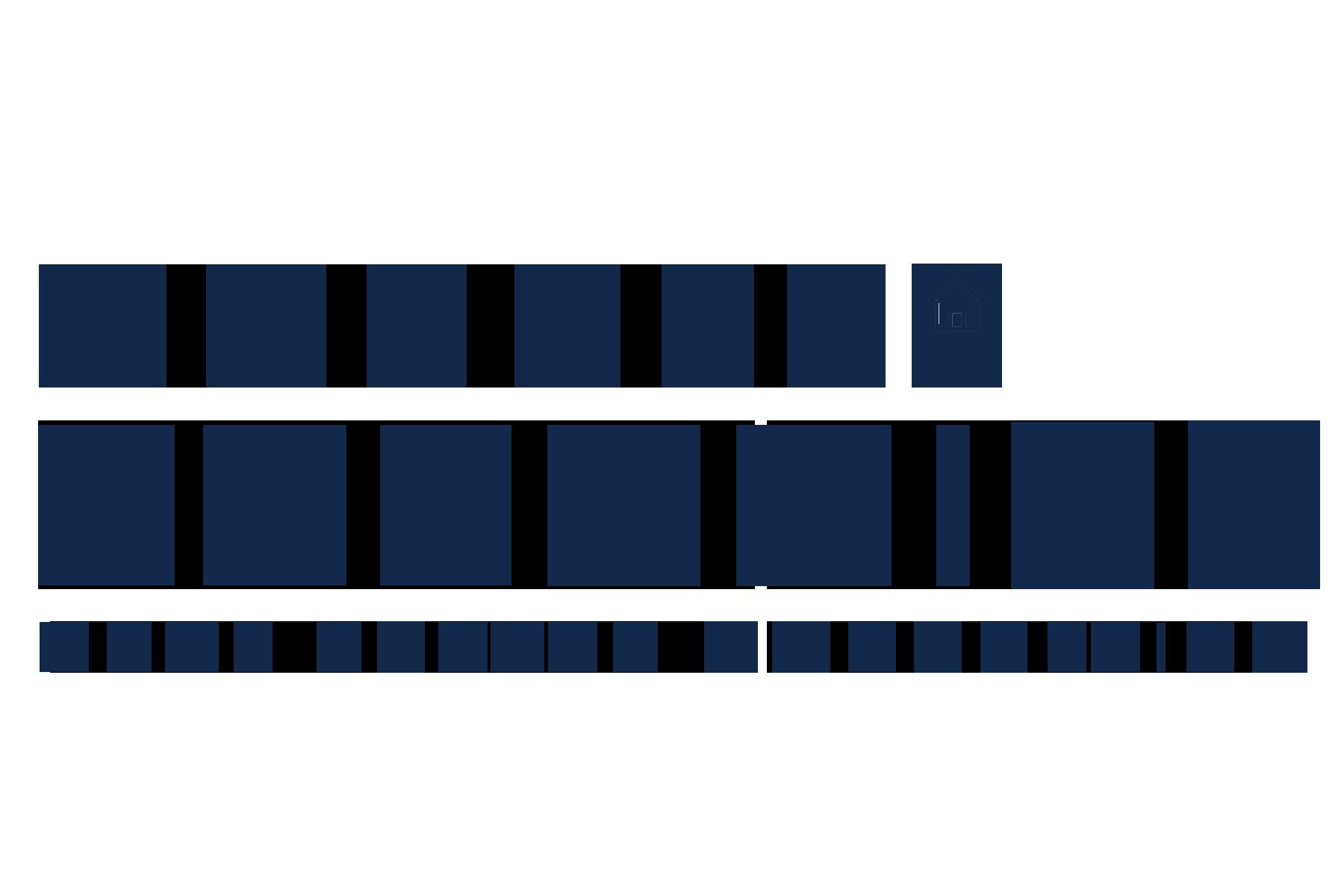 Market Dynamics, LLC Logo