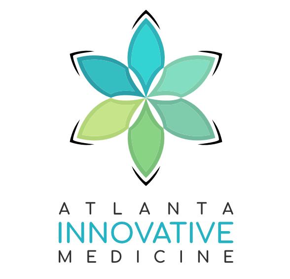 Atlanta Innovative Medicine Logo