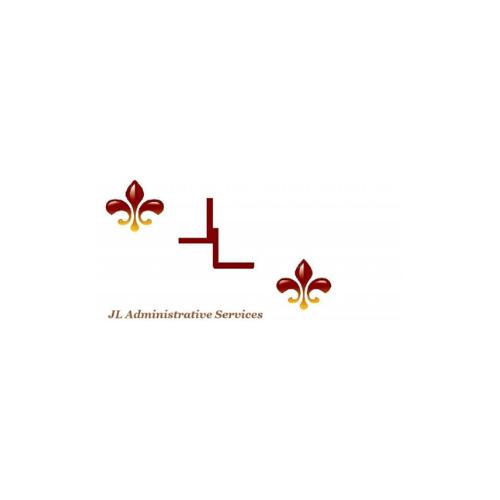 JL Administrative Services, LLC  Logo