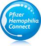 Pfizer Hemophilia Connect