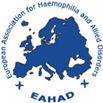European Association for Hemophilia