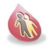 National Hemophilia Foundation