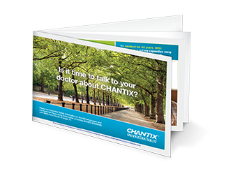 chantix patient assistance programs