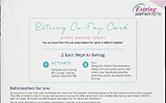 Copay Card