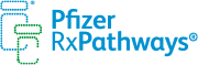 Pfizer RxPathways