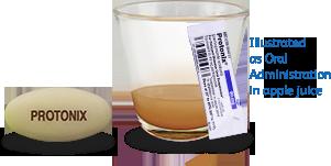 cloridrato de bupropiona 300 mg emagrece