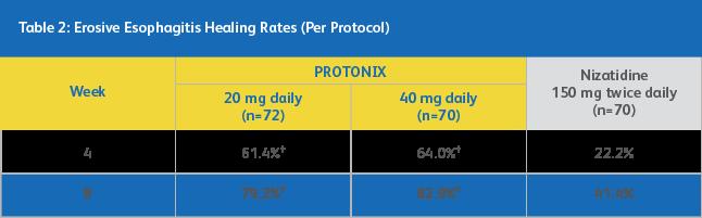 kegunaan cefixime kapsul 100 mg