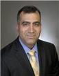 Omar garcia us real estate investor services