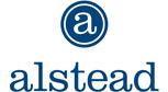 Alstead