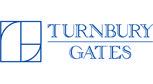 Turnbury gates