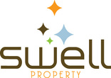 Swellprop