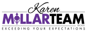 Karen millar logo exceeded expectations new 2016