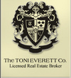 Tonieverettlogo2