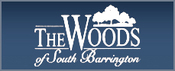 The%20woods%20of%20south%20barrington%20 %20toll%20brothers%20logo