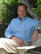 Jim schwietz  crs crop