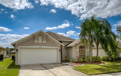 10239 oasis palm dr 2