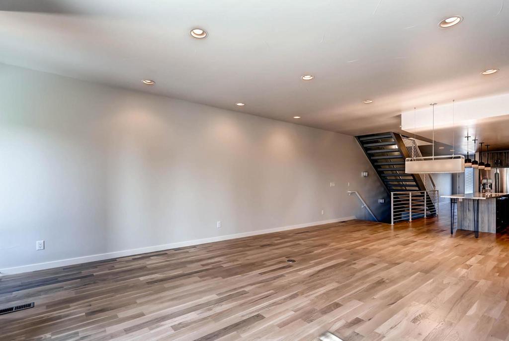 3116 w 27th ave denver co large 007 16 living room 1492x1000 72dpi
