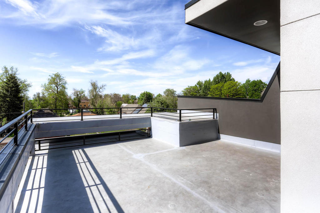 3116 w 27th ave denver co large 027 22 rooftop deck 1500x1000 72dpi