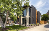 210 s ivy street denver co print 002 8 exterior front 2700x1794 300dpi