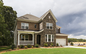 02 cobblestone manor lot 61