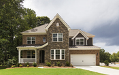 01 cobblestone manor lot 61