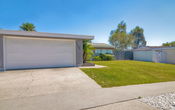 Hector ave 9135 30 38002 mls