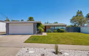 Hector ave 9135 32 38000 mls