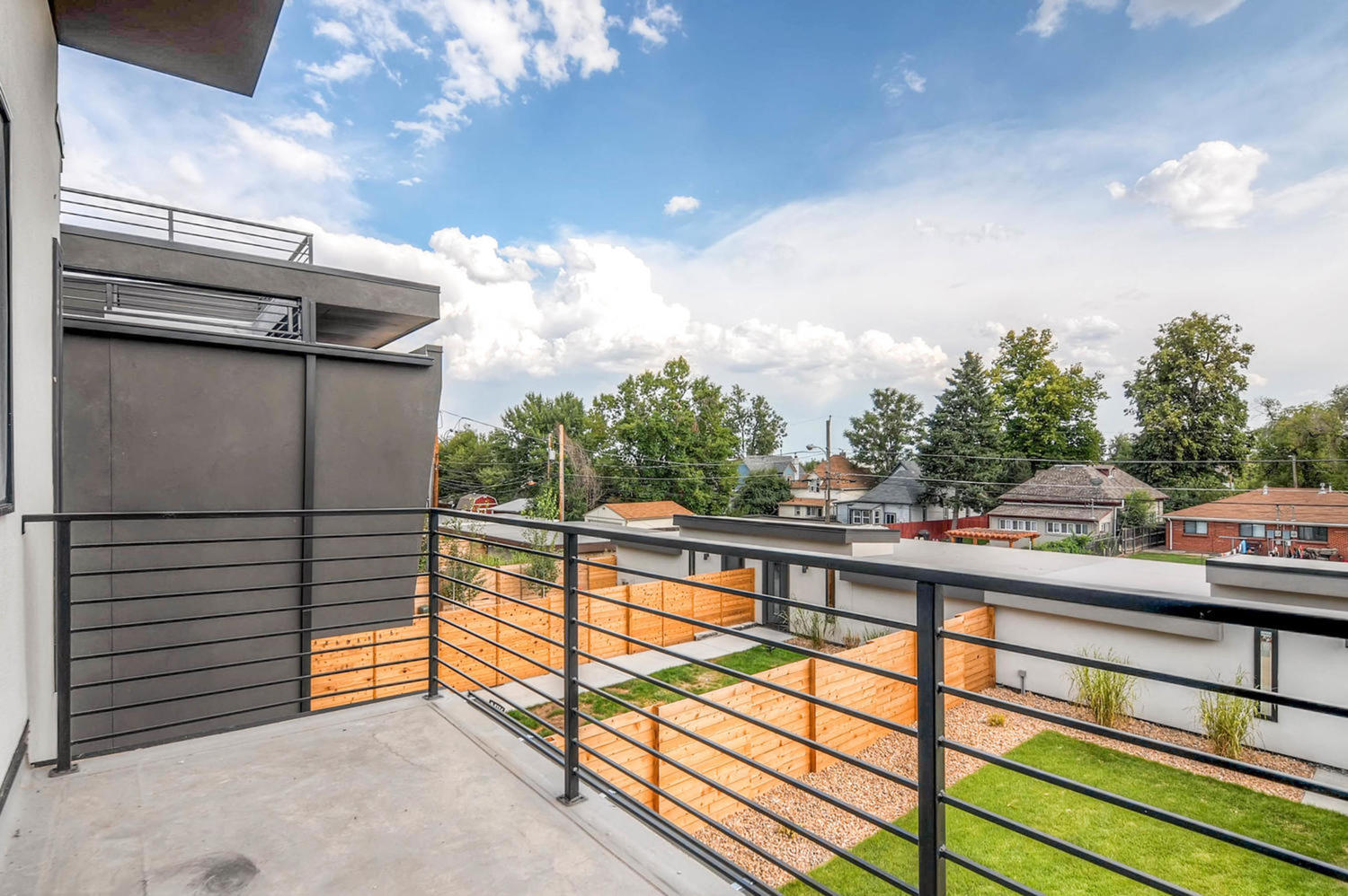 3120 w 27th ave denver co large 016 15 master bedroom balcony 1500x998 72dpi