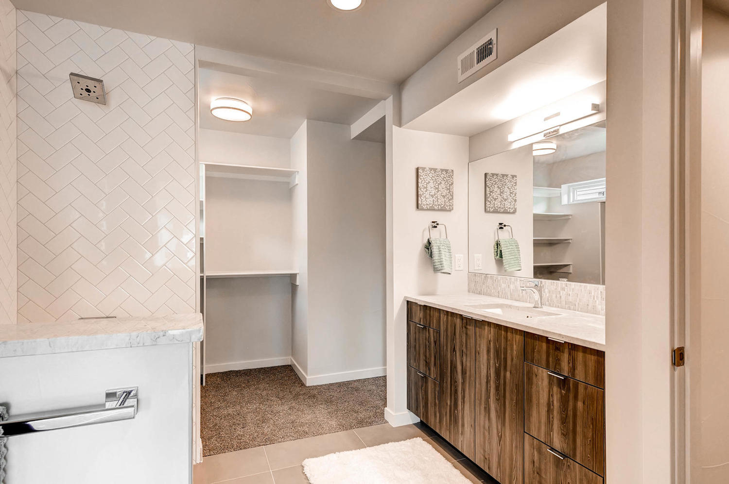 3120 w 27th ave denver co large 020 6 2nd floor bathroom 1500x997 72dpi