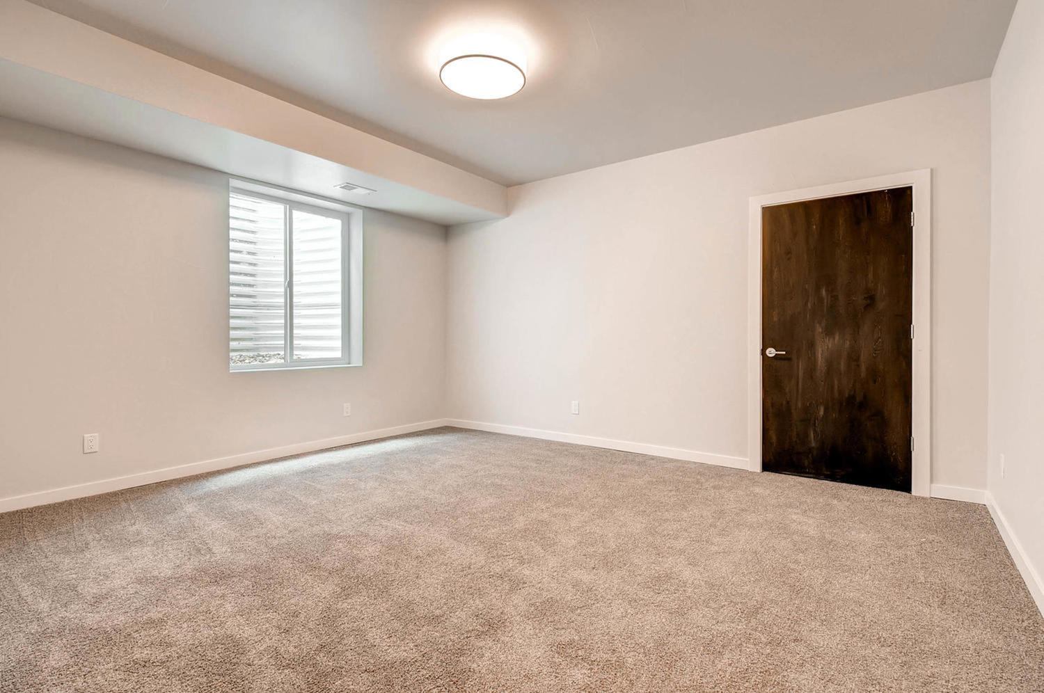 3120 w 27th ave denver co large 024 20 lower level bedroom 1500x997 72dpi