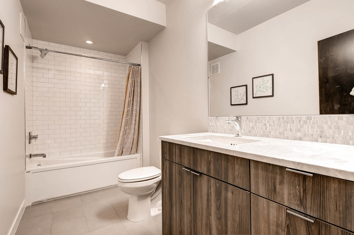 3120 w 27th ave denver co large 025 9 lower level bathroom 1500x998 72dpi