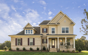 01 lake forest homesite 156