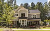 01 cobblestone manor homesite 1