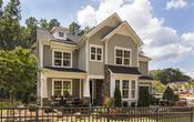 02 cobblestone manor homesite 1