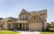 02 cobblestone manor homesite 84