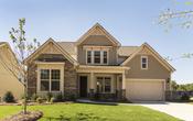 01 cobblestone manor homesite 84