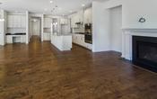02 cobblestone manor homesite 56