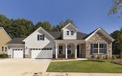 01 cobblestone manor homesite 56