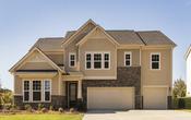 01 cobblestoine manor homesite 85