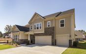 03 cobblestoine manor homesite 85