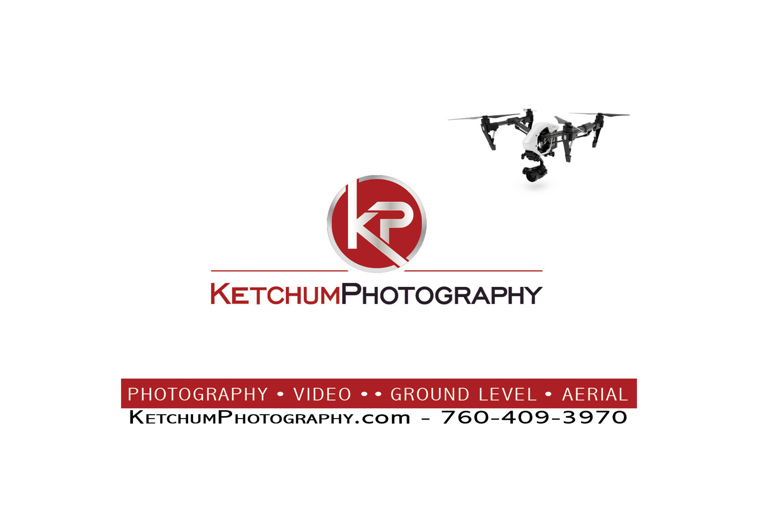 Uploads 2f1488321995040 karhu9arum 3ba35570cac8a7181f0a3819e26fcf24 2f9999