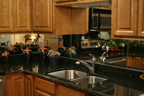 Ml upgraded kitchen photo 001