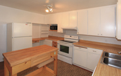 Kitchen 6475